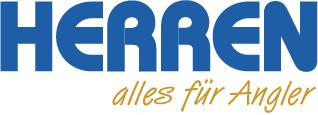 Logo der Firma Wolfgang Herren, Betreiber der Homepage