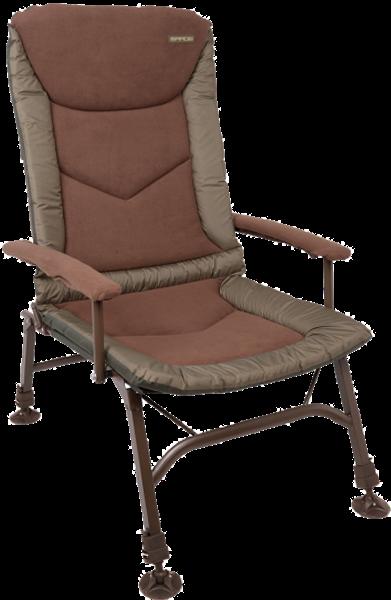 Carp Throne Karpfenstuhl