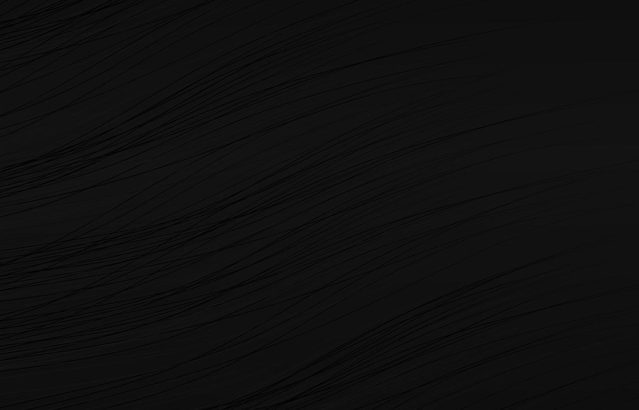 Hintergrund Homepage