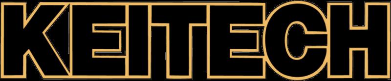 Logo Keitech