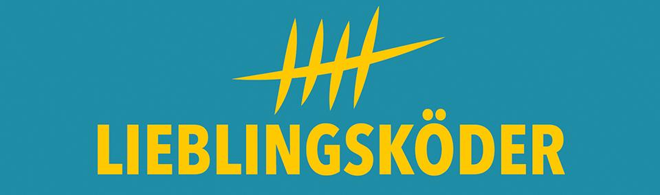 Logo Lieblingsköder