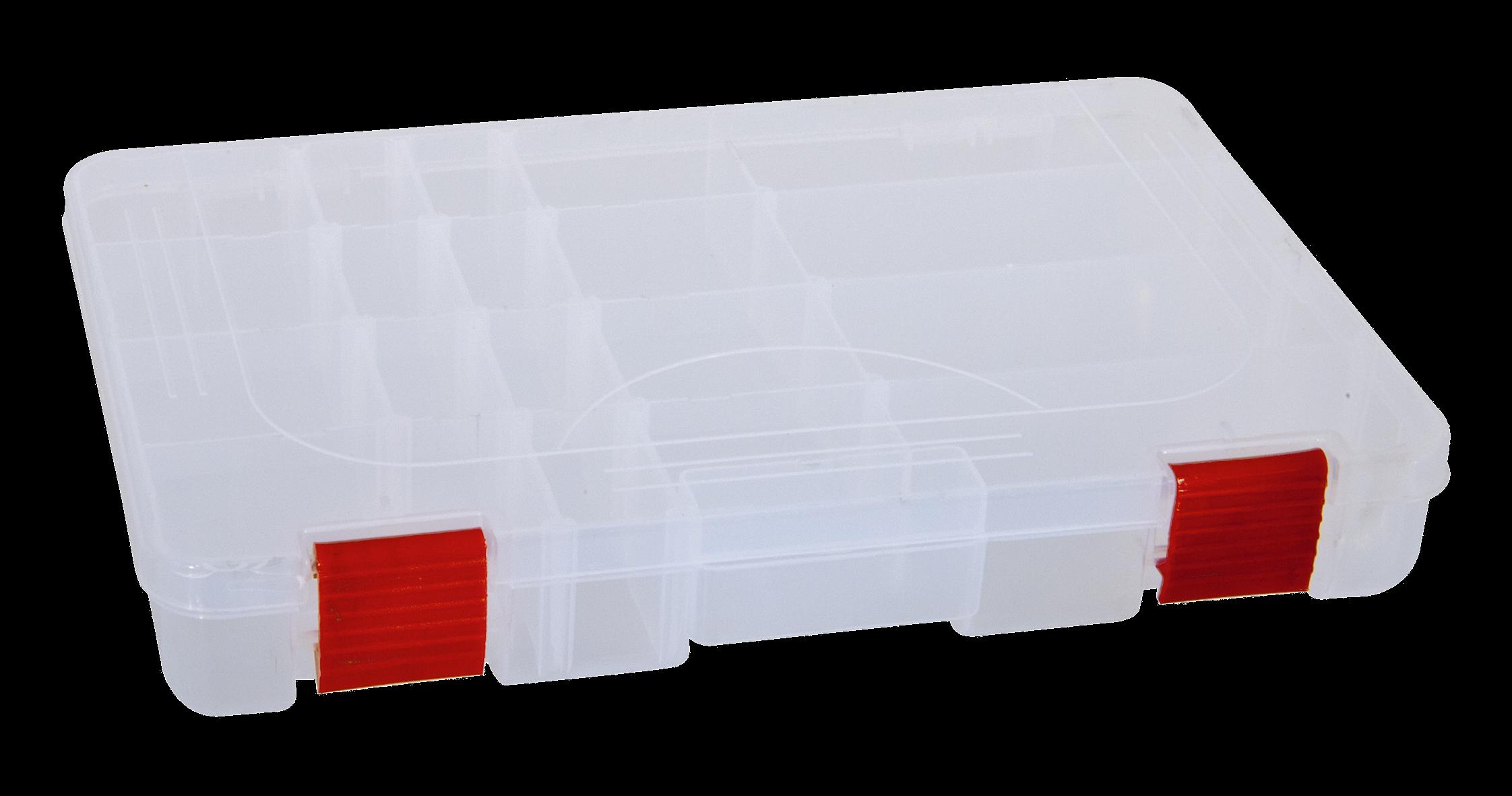 Zubehörbox 28x18x4,5cm