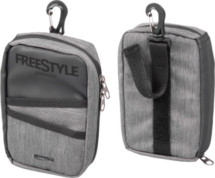 Spro Ultrafree Lure Pouch
