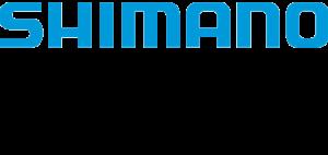 Link zum Shimano Katalog 2021